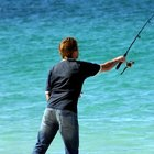 How to Make a Surf Fishing Rig