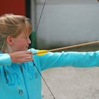 How to Restore an Old Long Bow