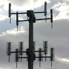 Wireless signals of any type require proper antenna installation.