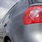 The auto market offers various types of brake flares.