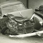 Get the Most Money in a Car Accident Settlement