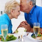 Free Activities That Teach Communication Skills to Married Couples