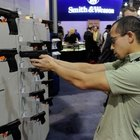 How to Get a Firearms Collectors License