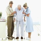 Elderly Home Safety Tips