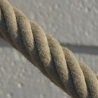How To Splice an Eye in a Rope