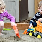 Go Play Outside! Create the Ultimate Boredom-Busting Backyard with These 10 Items