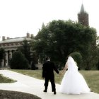 Federal Grants for Married Couples