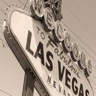 The Best Food Deals in Las Vegas