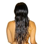 Removing Hair Extensions With Acetone