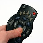 Consolidating remote control functionality can improve your movie watching experience.