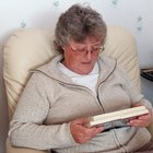 Retirement Gift Inscription Ideas