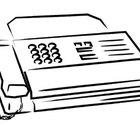 logitech x-140 user manual