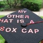 Graduation Party Slogan Ideas