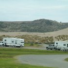 How to Get a RV Timeshare