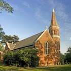 How to Write a Church Outreach Proposal