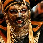What Is Mardi Gras Attire?