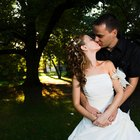 Free Wedding Places in Tennessee