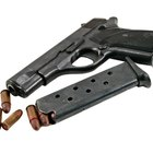 How to Build a Colt 1911