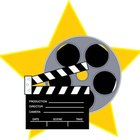 Movie Party Game Ideas