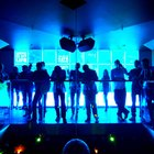Under 18 Dance Clubs in Southern California