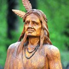 How to Find Cherokee Tribal Ancestors