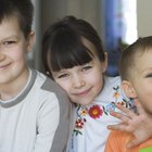 Nonprofit Child Care Grants