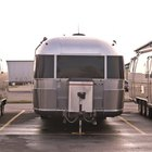 Manage Water Usage in Your RV
