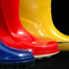 How to Repair Wellington Boots