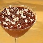 How to Make Chocolate Vodka