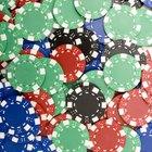Free Casino Party Ideas