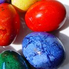 Ideas on What to Serve for Easter Sunday Brunch