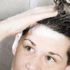 Bad Ingredients in Hair Shampoo