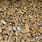 How Long Does it Take to Season Oak Firewood?