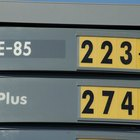 How Does Flex Fuel Work?