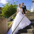 How to Hire a Justice of the Peace Minister for a Wedding Ceremony in BC, Canada