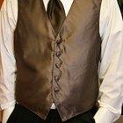 Waistcoat Vs. Vest