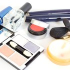 The Manufacturing Process of Cosmetics