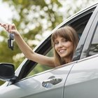 Leasing a car can potentially save money, but can also end up being more costly.
