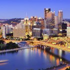 Scholarships for Duquesne University