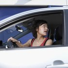If you get caught running a red light, a defensive driving course can wipe the ticket from your Texas driving record.