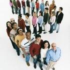 How to Develop a Community Outreach & Referral Program
