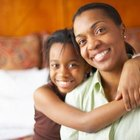 How to Start a Transitional Housing Program