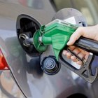 10 percent ethanol blends will reduce gas mileage by 2 percent.