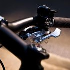 How to Adjust Bicycle Handlebars