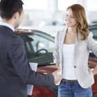 You will need to choose a car in your price range when you buy one without a credit check