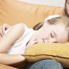 Deal With Siblings and Co-Dependent Behavior