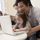 Where to Get Free Computers for Low-Income Families