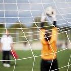 Grants for School Sports Facilities