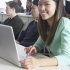 Can I Use My Federal Pell Grant for Online Courses?