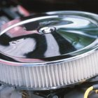 Clean a Banks Turbo Air Filter